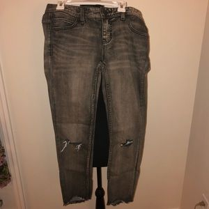 Free People - Jeans